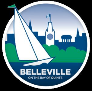 Belleville Tour (1)