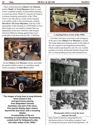 The History Of Ford And The 20 Million Model A In 2018 May Q&Q-8